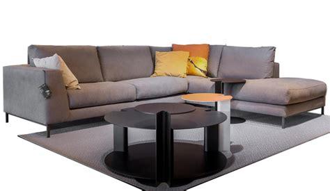 divano angolare divano angolare artis ditre italia ditre italia mondini