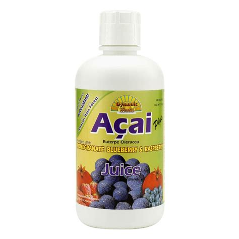 Acai Cleanse Detox Liquid by Colon Cleanse Acai Berry Weight Loss Lose Weight