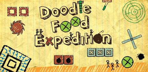 doodle god foods doodle food expedition 187 android 365 free android
