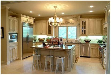 beautiful white kitchen cabinets beautiful top epic white kitchen cabinets remodel ideas