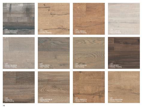 pavimenti laminati skema pavimenti laminati skema pavimenti laminati skema with