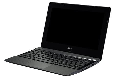 Asus Laptop Bag Philippines x102ba laptops asus philippines