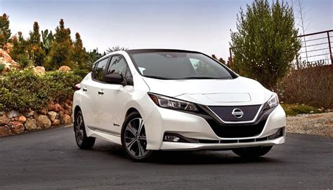 lease nissan leaf nissan leaf lease cost upcomingcarshq