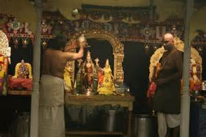 Sv Lotus Temple Fairfax Va Sri Venkateswara Lotus Temple Fairfax All Hindu Temple