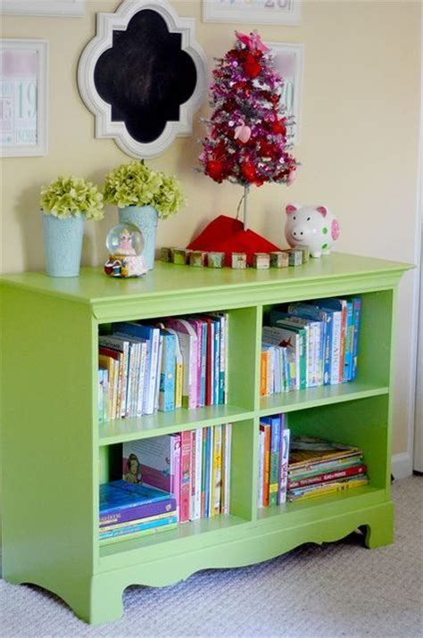 repurpose old drawers creative pinterest dresser repurposed into a bookcase use the drawers for