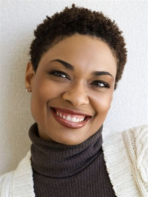 african americsn hairstyles over age 59 short natural hairstyles for black women short natural