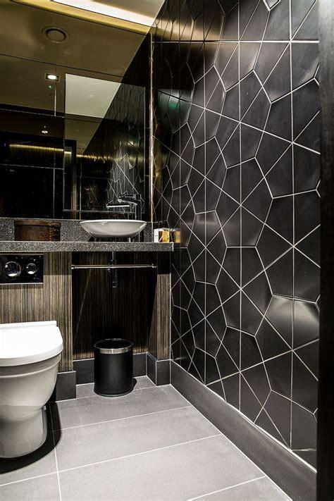 geometric bathroom ranges bathroom space 53 best geometric tile images on pinterest geometric