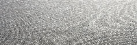 upholstery staten island upholstery fabric staten island 9 2266 050 jab anstoetz