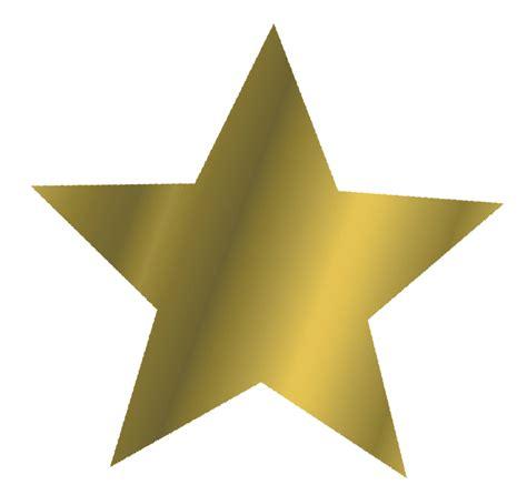 makna  bintang  sebuah hotel cascade inn