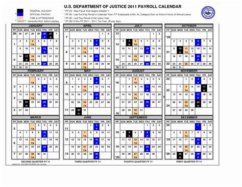 payroll calendar dfas payroll calendars