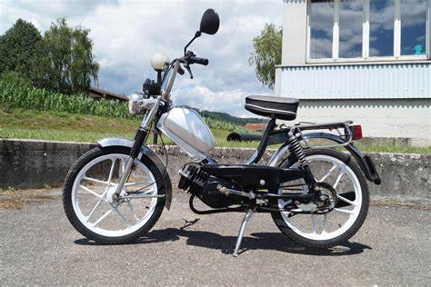 Sachs Motorrad Shop by Motorrad Occasion Kaufen Sachs Mofa Herkules 623 L
