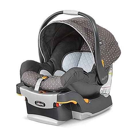 chicco car seat infant chicco 174 keyfit 174 30 infant car seat in lilla buybuy baby