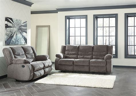 grey sofa and loveseat gray sofa and loveseat smileydot us
