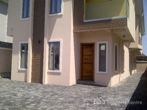 buy house in lekki lagos detached duplexes for sale in lekki phase 1 lekki lagos nigerian real estate
