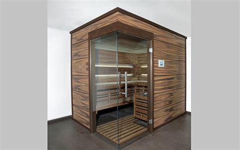 glas sauna sawesa sauna wellness sattelberger lifestyle und