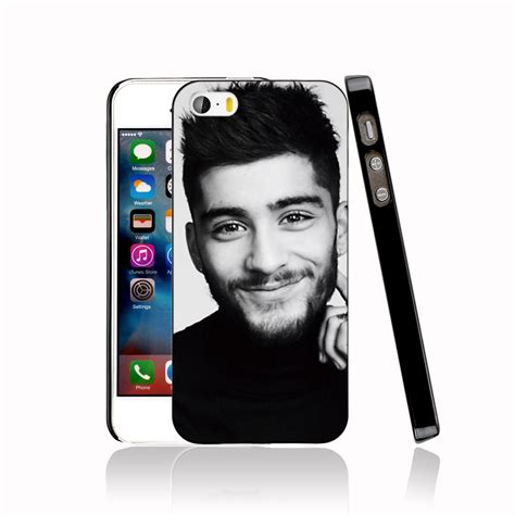 zayn malik wallpaper for iphone 6 cover iphone 6 zayn malik with in cell phones accessories