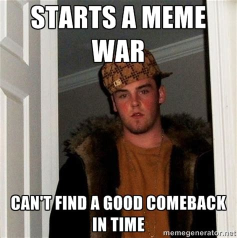 Best Meme Comebacks - good comeback memes image memes at relatably com