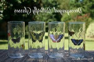 Can You Decoupage Glass - can you decoupage photos onto glass
