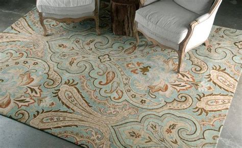 What Is A Transitional Rug by Traditional Vs Rugs