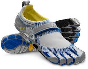 barefoot shoes minimalist barefoot shoes know the risks northwest foot care northwest foot care