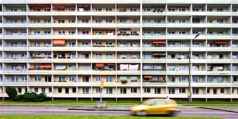 billige wohnungen berlin zahl der sozialwohnungen gesunken billige wohnungen