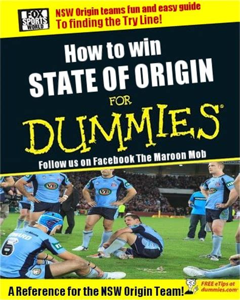Nsw Blues Memes - 2013 state of origin i new south wales v queensland