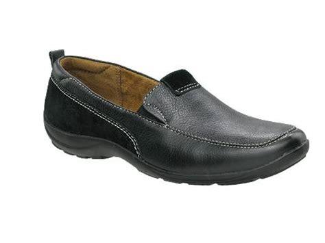 leather sandals  men october