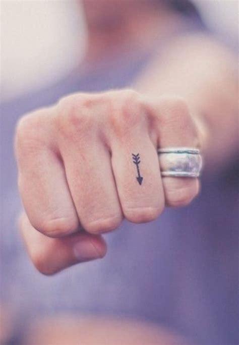 tattoo underside finger the 25 best finger tattoos ideas on pinterest