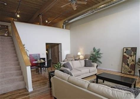 dog house new bedford victoria riverside townhouse lofts new bedford apartment for rent