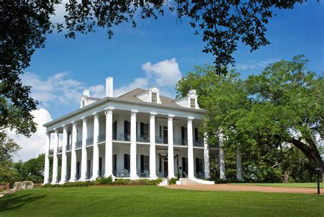 plantation home plans 40 plantation home designs historical contemporary