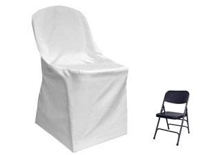metal folding chair covers best 25 folding chair covers ideas on gold