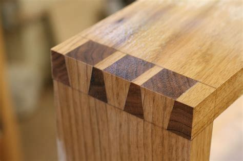 dovetails popular woodworking magazine