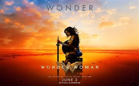wonder woman movie imagenes let s keep celebrating wonder woman day poster posse
