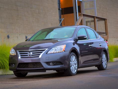 nissan cars sentra 2013 nissan sentra price photos reviews features