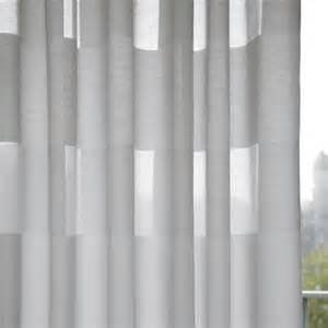 Upholstery Instructions Deploeg Curtain Fabric Repeat 80