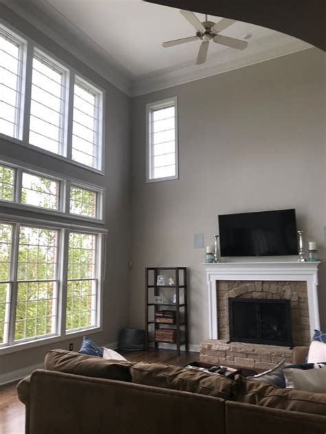 recommendations   light fixture    story