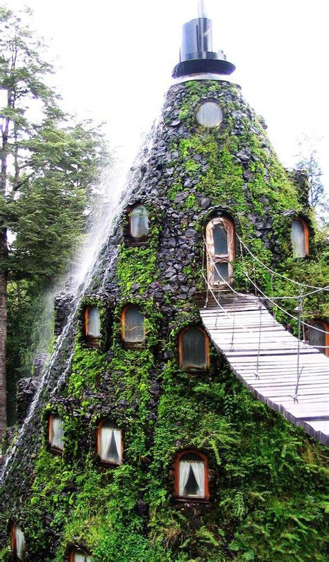 Great Tea Rooms Of America - the 100 most beautiful and breathtaking places in the world in pictures part 2