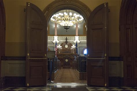 kansas house of representatives inside the kansas house of representatives the collegian