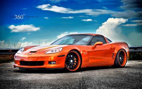corvette wheels corvette z06 on 360 forged wheels wallpaper hd car