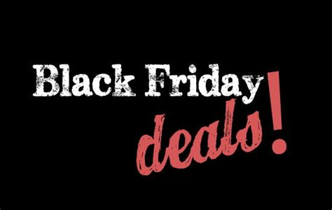 Honda Car Deals On Black Friday Black Friday 2016 Sales Numbers Figures Total And