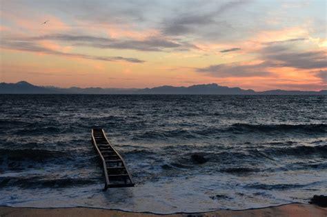 testo il mare d inverno mare d inverno la bellezza di ischia in uno scatto 1 di