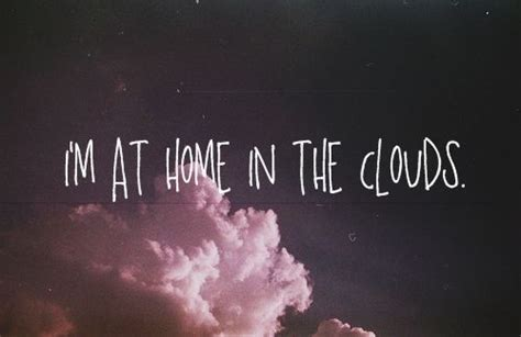 wallpapers tumblr vintage quotes background tumblr hipster quotes google search hipster