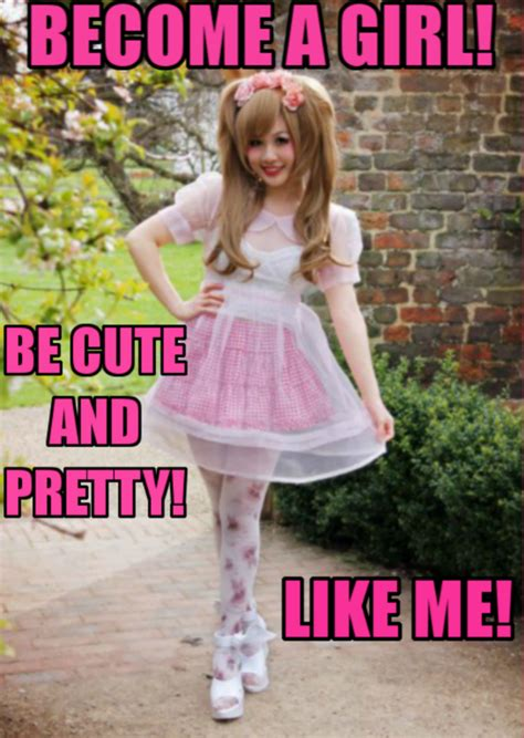 bimbo sissy captions tumblr bimbo degradtion tumblr captions for sissy bimbos sissy