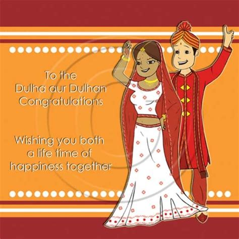Wedding Anniversary Invitation Cards India by 57 Best Our Indian Wedding Images On