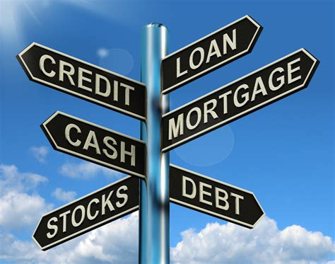 how to get a house loan with bad credit how to get a mortgage with bad credit your money