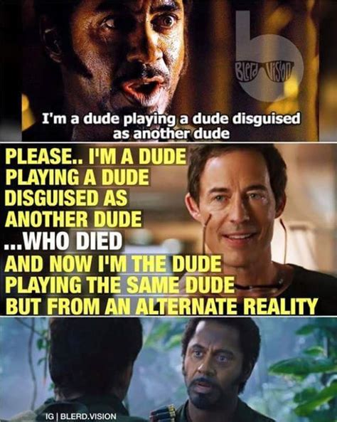 Flash Memes - the flash funny meme only a flash fan would understand this the flash pinterest meme
