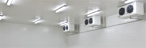 cool rooms melbourne air conditioning specialist in sydney real air solutions