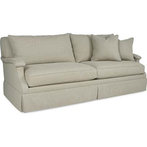 Baxter Sofa by 1141 Baxter Sofa 1141 Baxter Cr Outlet Discount Furniture Selections Sofaandloveseat