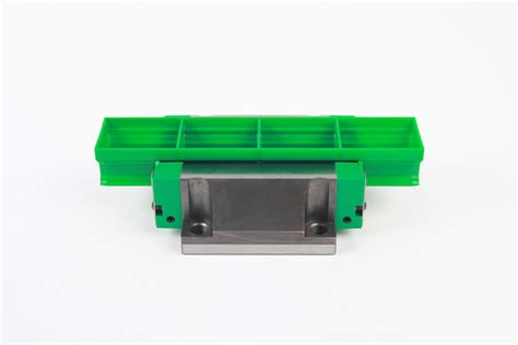 Haas Cabinet Reviews by Linear Guide Block 45mm Replacement Ina Linear Guide