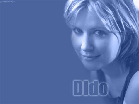 download dido closer mp3 download dido mp3 songs kbps english songs
